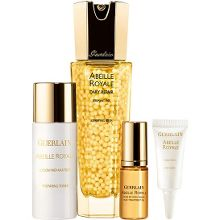 Abeille Royale Youth Programme Serum Set