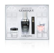 Mother`s Day Advanced Génifique 30ml Gift Set