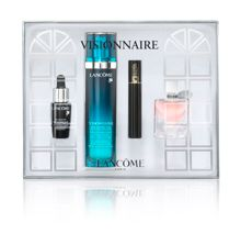 Mother`s Day Visionnaire 30ml Gift Set