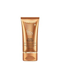 Flash Bronzer Night Sun Gradual Tan 50ml