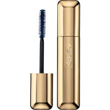 Guerlain Cils D`enfer Volume & Curl Sculpting Mascara