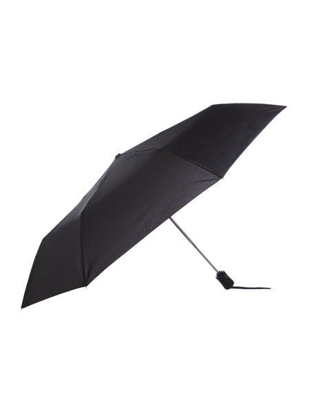 Fulton Fulton Walker Umbrella