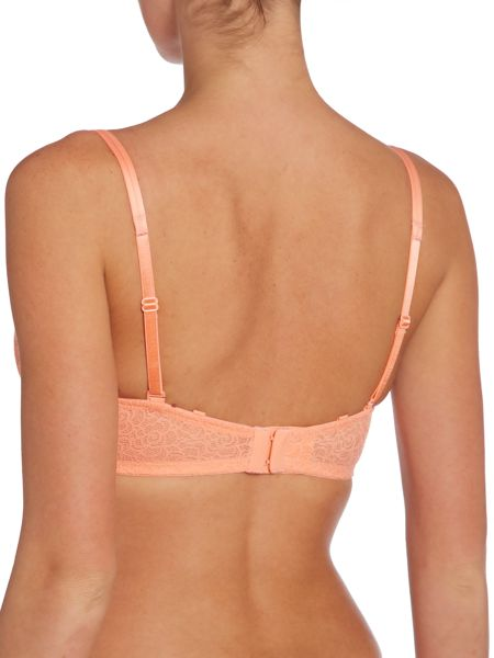 b.tempt'd B. Awesome underwired bra