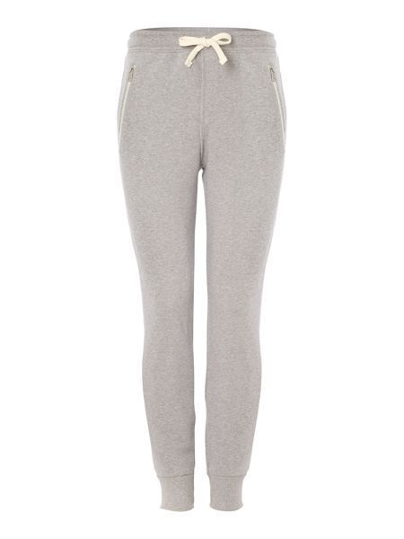 Benetton Casual Tracksuit Bottoms