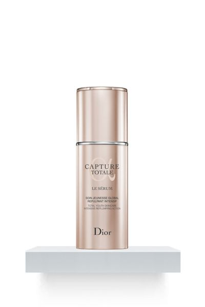 Dior Capture Totale The New Serum 30ml