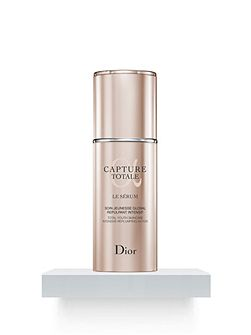 Capture Totale The New Serum 50ml