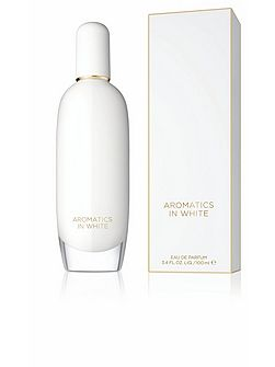 Aromatics In White Eau de Parfum 100ml