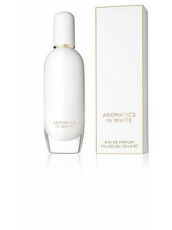 Aromatics In White Eau de Parfum 30ml