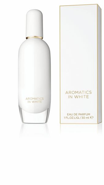 Clinique Aromatics In White Eau de Parfum 30ml