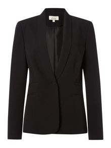 Jane tailored jacket