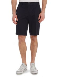 Berkley Regular Fit Cotton Chino Shorts