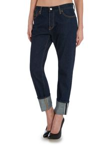 501 jeans for women in flash flood