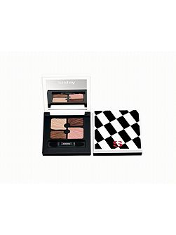 Sisley Phyto 4 Ombres Eye Shadow