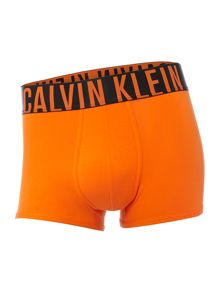 Power Cotton Trunk