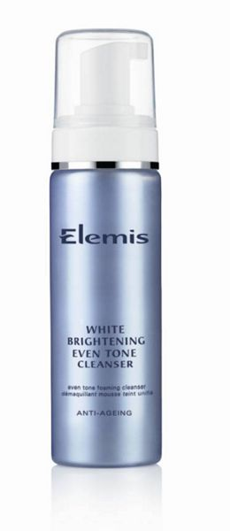 Elemis White Brightening Even Tone Cleanser