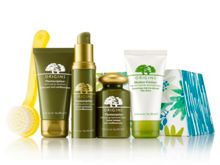 Anti-Aging Bests Limited Edition Set