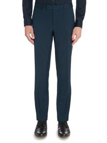 Preston Slim Fit Suit Trousers