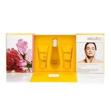 Aromessence Rose d?Orient Collection