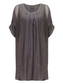 Phase Eight Jenna silk tunic