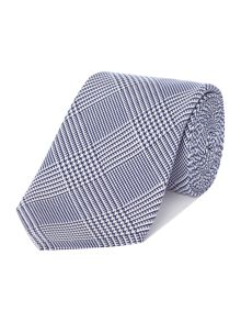 Price Of Wales Check Tie
