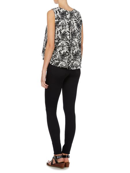 Vero Moda Flex jean jeggings