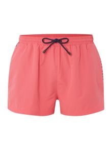 Mooneye Swim Short