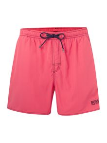 Lobster Swim Short