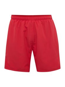 Seabream Logo Taping Swim Short