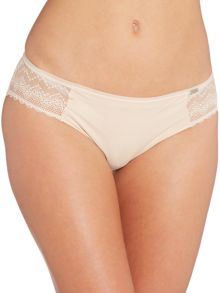 Chantelle Mademoiselle Brazilian brief