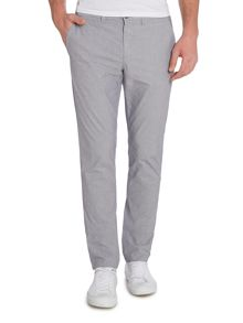 Benetton Slim Fit Trouser