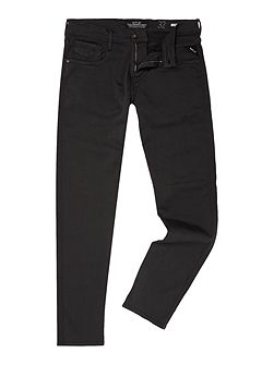 Anbass Hyperflex Slim Fit Jean