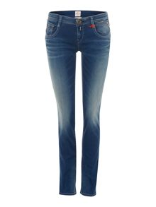 Replay Jodey Slim Fit Denim