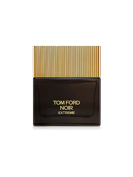 tom ford noir extreme eau de parfum 50ml house of fraser. Black Bedroom Furniture Sets. Home Design Ideas
