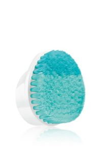 Anti-Blemish Deep Clean Sonic Brush Head