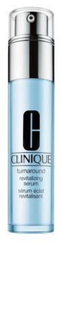 Picture of Turnaround Revitalizing Serum 50ml