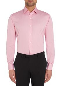 Ralph Lauren Plain Slim Fit Shirt