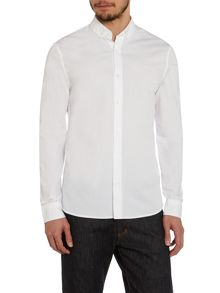 Walsh Long Sleeve Shirt