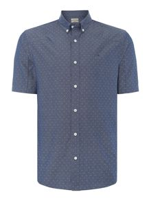 Wanbua Short Sleeve Shirt