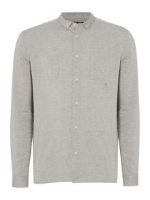Klein Long Sleeve Classic shirt