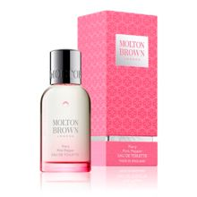 Molton Brown Fiery Pink Pepper - Eau De Toilette 50ml