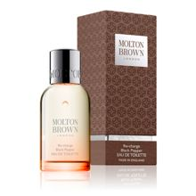 Molton Brown Re-charge Black Pepper Eau De Toilette