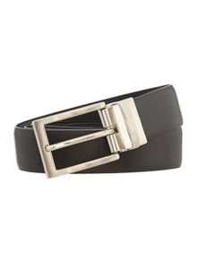 Howick Tailored Textured Reversible Belt