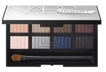 Nars Cosmetics NARSissist Dual Intensity Eyeshadow Palette