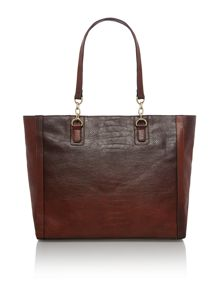 Therapy Molly tote handbag