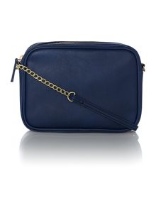 Mimi cross body handbag