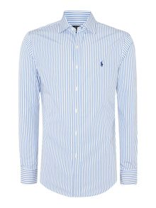Bradford Slim Fit Shirt