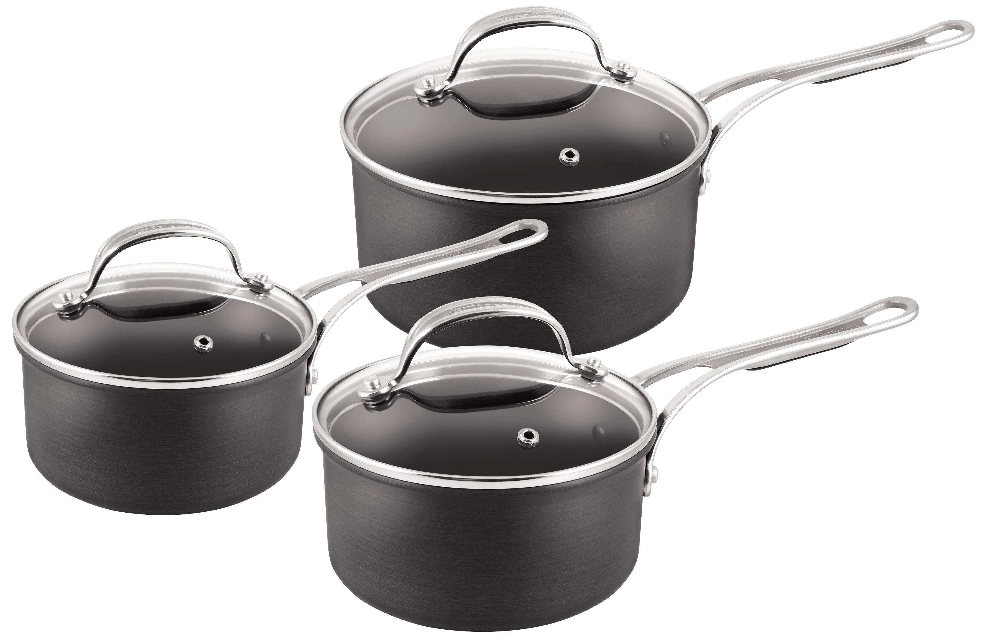 tefal 5 piece set shop for cheap cookware utensils and save online. Black Bedroom Furniture Sets. Home Design Ideas