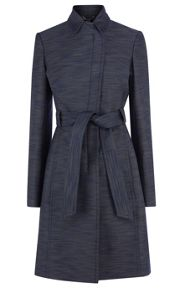 Karen Millen Tailored Trench  Coat