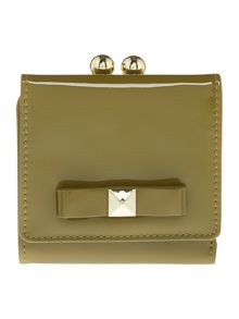 Kerry bow purse
