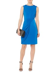 Pied a Terre Billie wrap dress